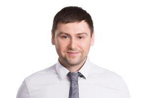 ЗЛОБОВ Дмитрий
