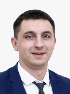 Вшивцев Игорь