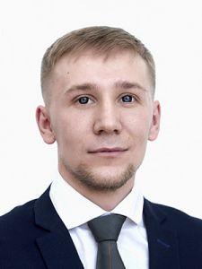 Смердов Егор