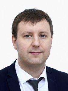 Полутов Станислав