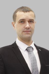 Брель Василий