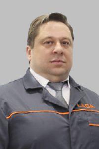 Орлов Алексей