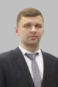 Татаринов Алексей
