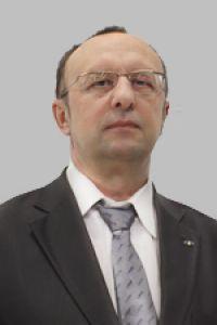 Трегубов Олег