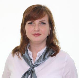 Лобанова Юлия