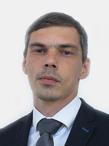 Козлов Олег