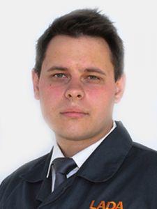 Лутохин Александр