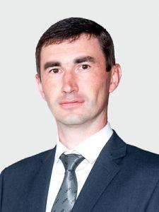 Кривченко Игорь Васильевич