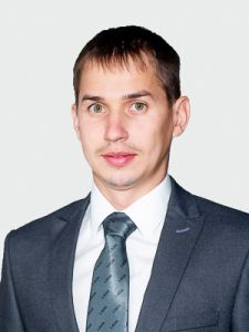 Макаров Михаил Александрович