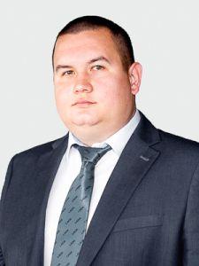 Демидов Владислав Андреевич