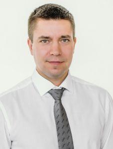 Францкевич Александр Николаевич