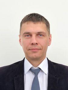 Мартемьянов Алексей Владимирович