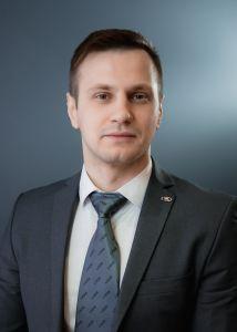 Смирнов Виталий  Дмитриевич