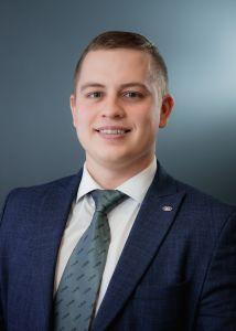 Монин Сергей Владимирович