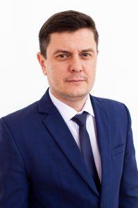 Ильин Станислав