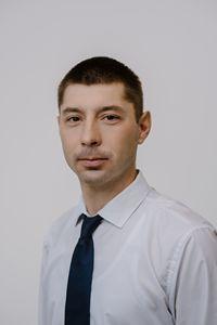 Седельников Алексей