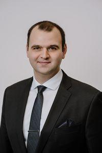 Манукян Дмитрий