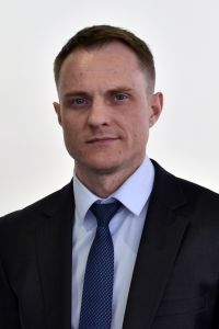 Катаев Виталий
