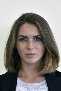 Соловьева Марина