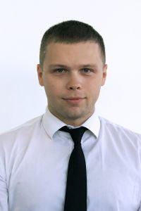 Сонни Илья