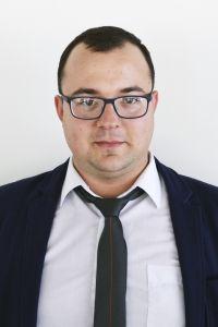 Назаров Кирилл