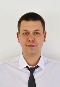 Кузнецов Аркадий