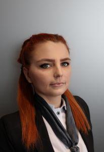 Седова Алёна Олеговна