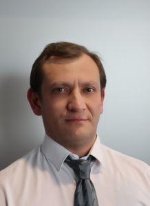 Стадниченко Александр Сергеевич