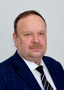 Галиев Эдуард Вилурович