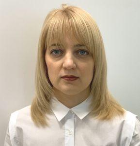 Радайкина Ольга