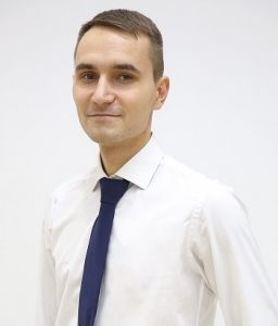 Федоров Николай