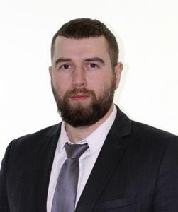 Пономарев Евгений Васильевич