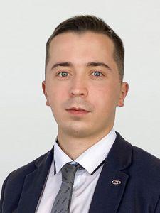 Русских Андрей