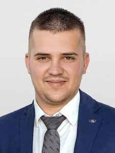 Палицын Илья