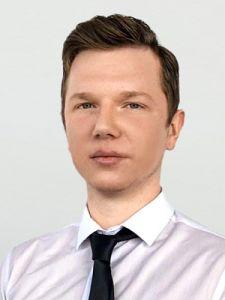 Болтушенко Владислав