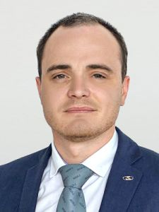 Серко Александр