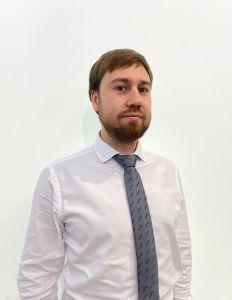 Мирзаханов Станислав Игоревич
