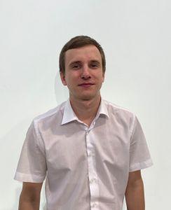 Чеботарев Евгений