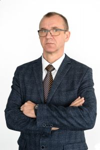 Королев Егор Михайлович