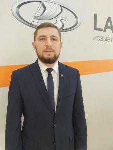 Ширшов Сергей