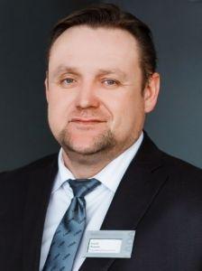 Яковлев  Сергей Владимирович