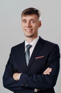 Бобров Виктор Сергеевич
