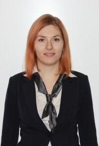 Аккузина Ксения Владимировна