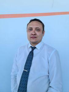 Шаймуратов Камил Альмирович