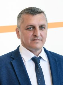 Фейтушев Владимир Геннадьевич