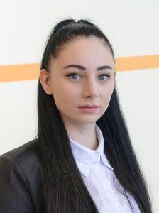 Макарова Наталья Валерьевна