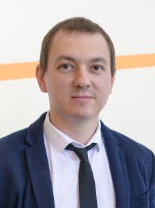 Козиенко Дмитрий Викторович