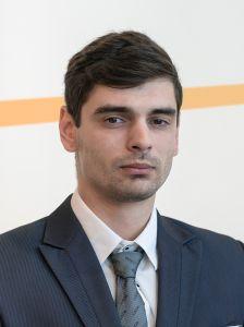 Воробьев Николай Юрьевич